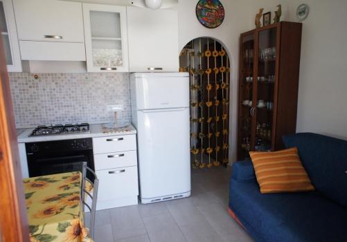 soggiorno cucina-4