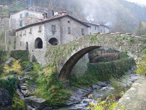 la Garfagnana near LuccaJPG