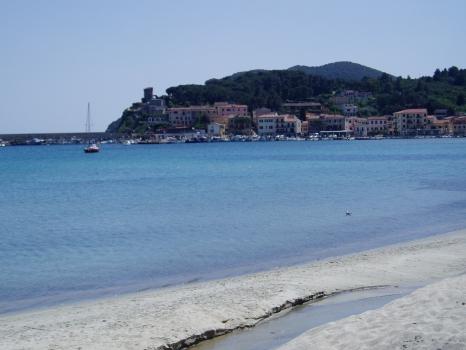 Marina di Campo maggio 2011 (5)