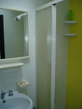 app.ZIZZI bagno doccia (26)