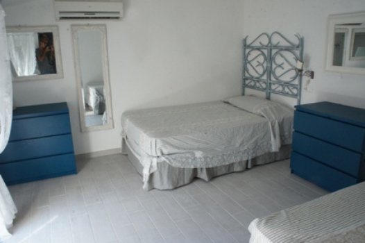 camera con 2 letti x 140 cm a-4