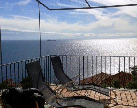 terrazza vista mare 2