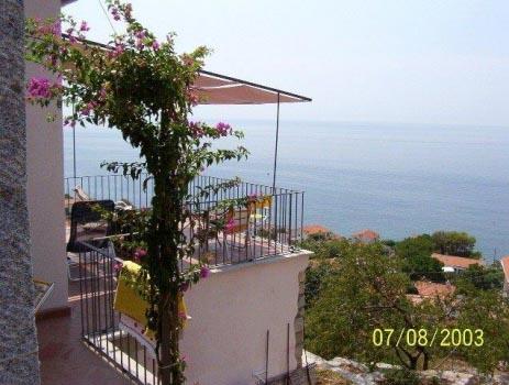 terrazza vista mare 3