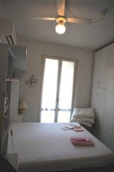 camera con doppia climatizzazione