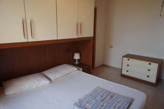 camera graziella 1
