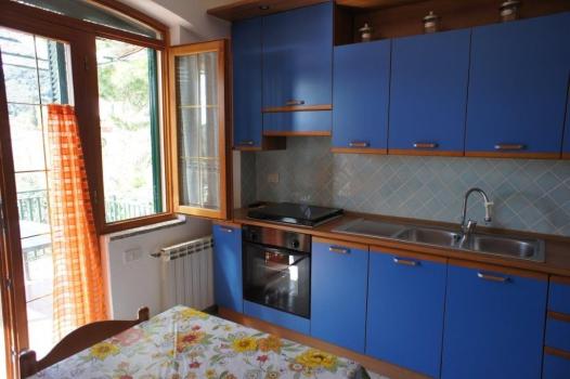 cucina 2 graziella