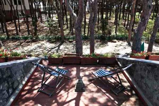 terrazzo pineta 2