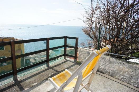 terrazzo 2, panoramico