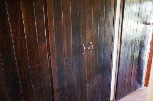 armadio corridoio-4