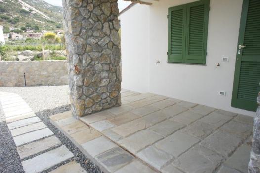 Pianosa terrazzo (1)