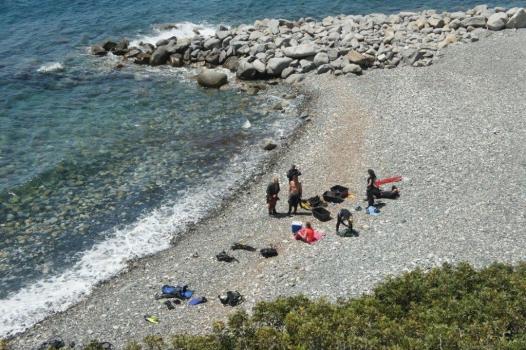 spiaggia del relitto (6)