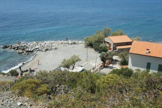 spiaggia del relitto (3)