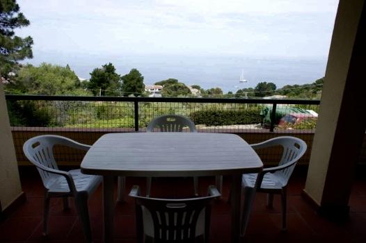 terrazza e tavolini1