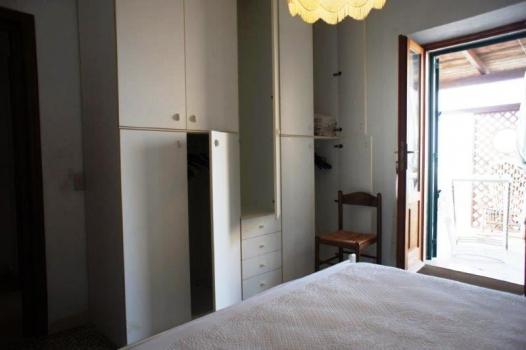 camera 1 con accesso al terrazzo