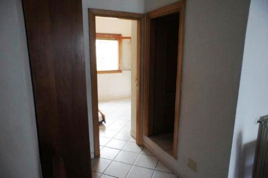 camera 2 con bagno