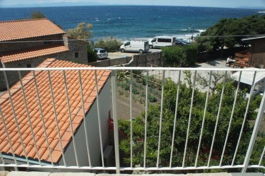 CAPRAIA terrazzo (7)