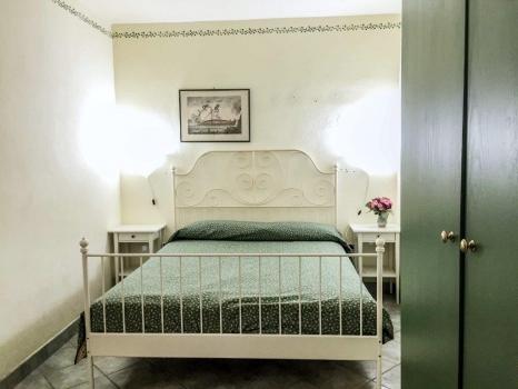 camera-da-letto1_PONENTE