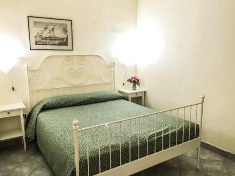 camera-da-letto2_PONENTE