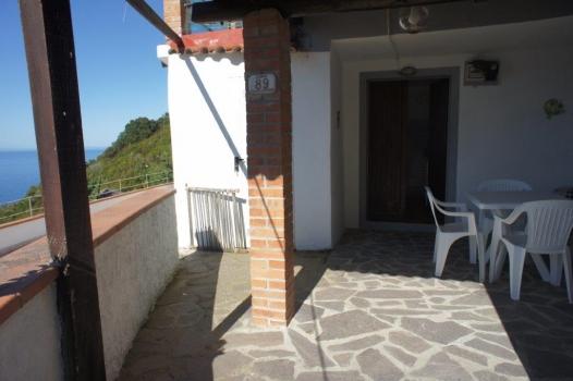 MLPR veranda ingresso