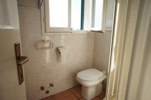 QL bagno1