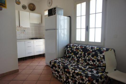 QL soggiorno e cucinotto
