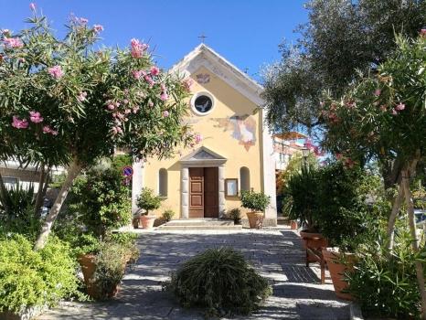 chiesa Chiessi agosto (11)