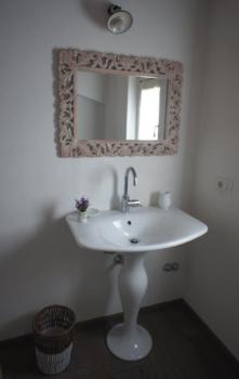 bagno 1° piano lavandino (2)