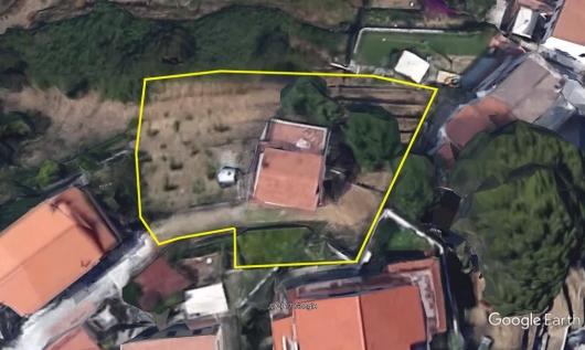 satellitare proprietà