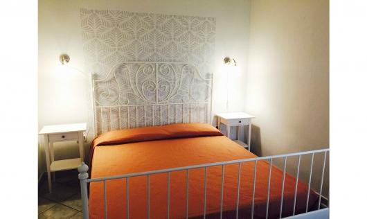 camera-da-letto--libeccio