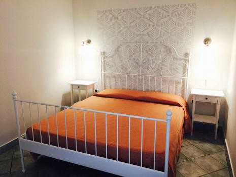 camera-da-letto2-libeccio copia 2