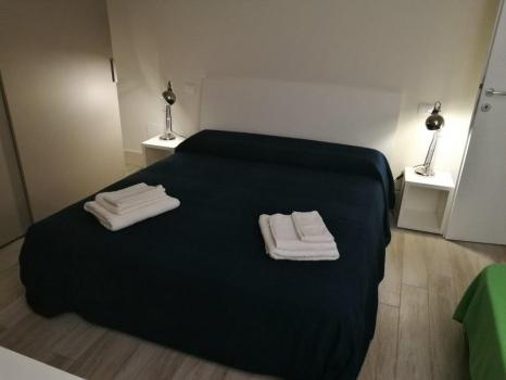 Pianosa camera da letto (2)