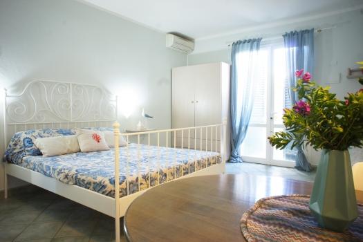 camera-da-letto3