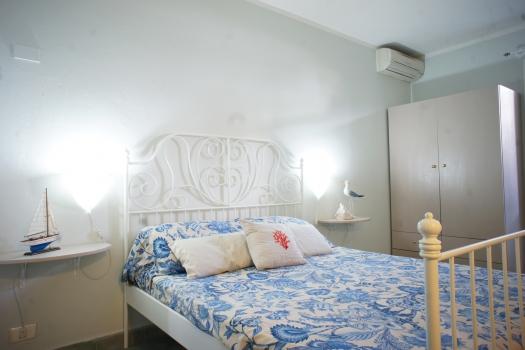 camera-da-letto4