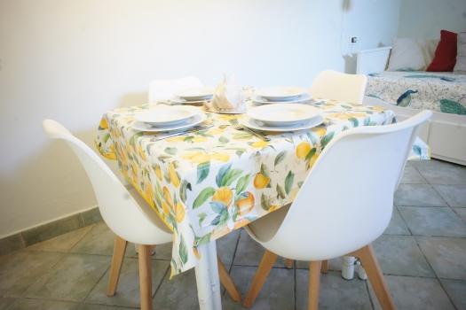 tavolo-da-pranzo