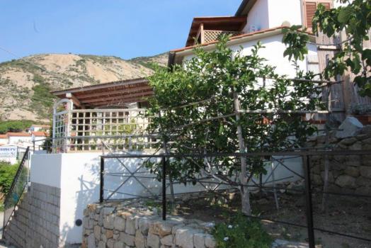 Casa Sofia esterni (5)
