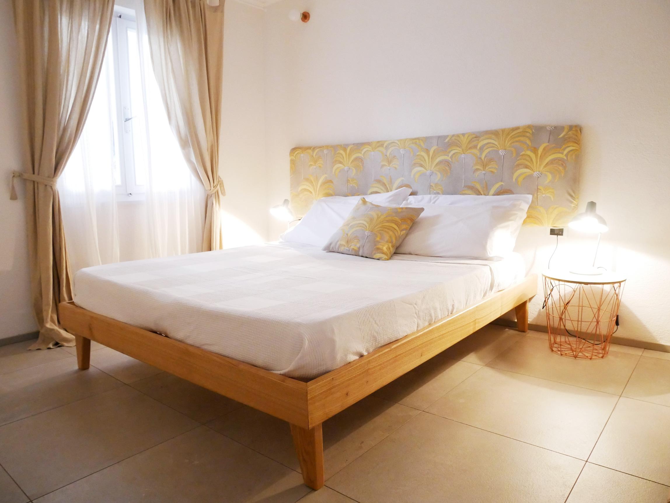 Villa Fantagalì app. 505