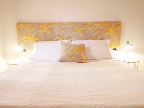fronte-letto2