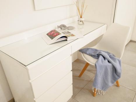particolare-scrivania2