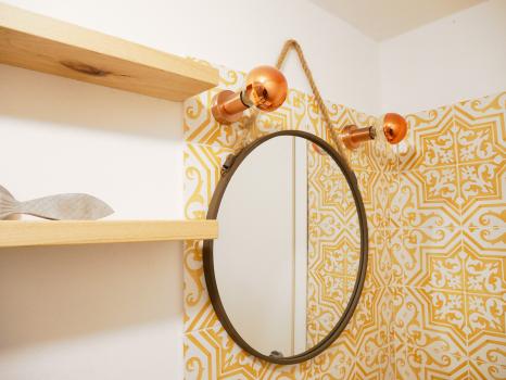 particolare-specchio-bagno