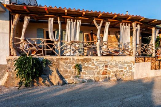 veranda EST (14)