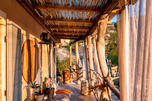 veranda EST (2)