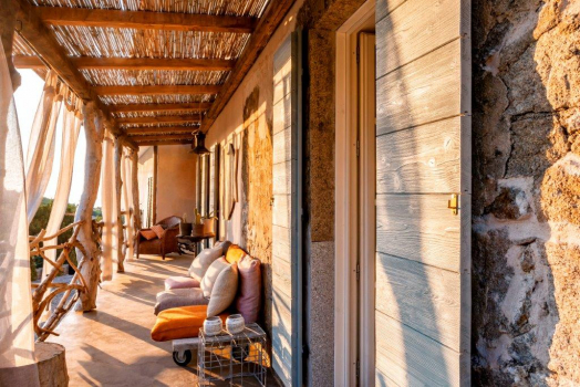 veranda EST (4)