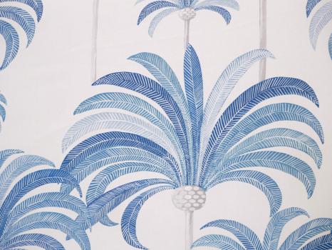 pattern-palme