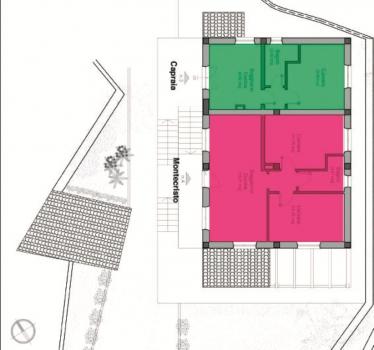 IL QUARTIERE Montecristo (rosso), CAPRAIA (verde)-4