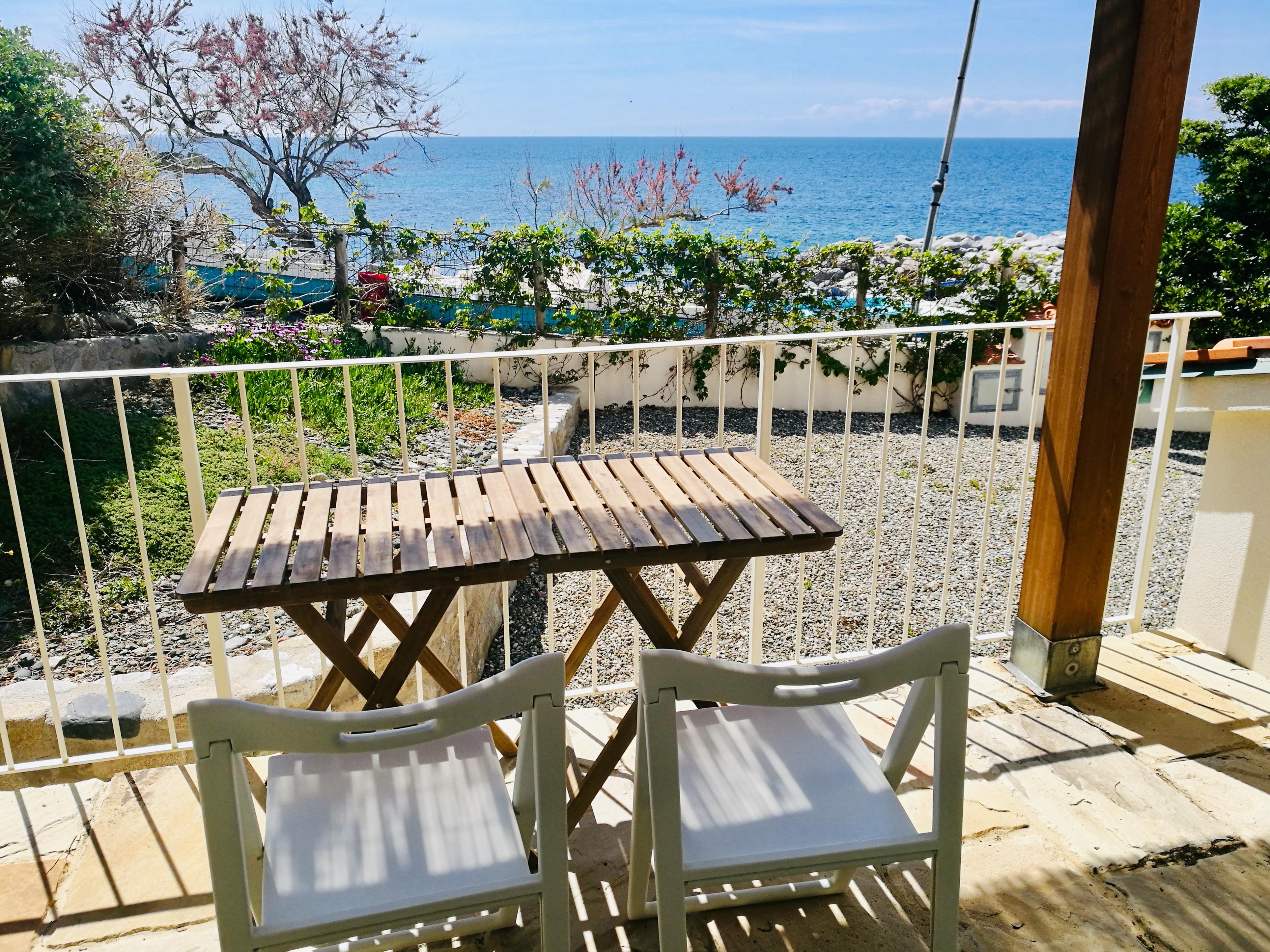 IL QUARTIERE Giglio Nur auf einem Schiff sind Sienäheram Meer ... klicken Sie auch hier:Welcome | latuacasasulmare (wixsite.com)