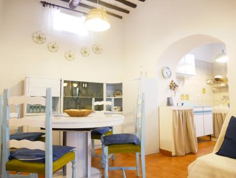 sala+cucina 2
