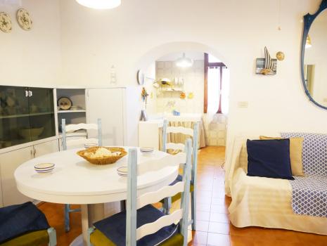 sala+cucina