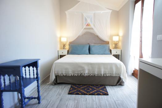 camera-da-letto-matrimoniale-4