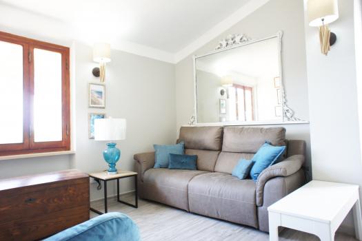 zona-divano