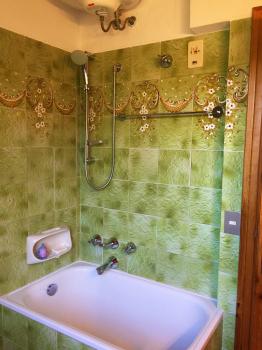 bagno-vasca da bagno
